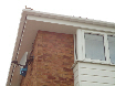 Fascias and Soffits Harrogate